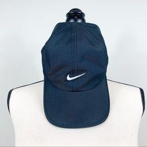 Nike Dri-Fit Adjustable Sports Cap
